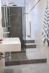 Ristrutturazione bagno e doccia Lainate