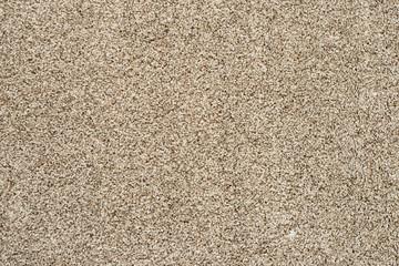Lavaggio tappeti grandi Milano