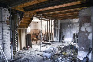 Ristrutturazioni Edili appartamenti Roma